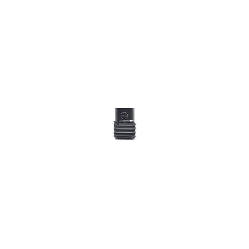 Adaptador AC DEll Original 45e XPs13 9350 la45nm131