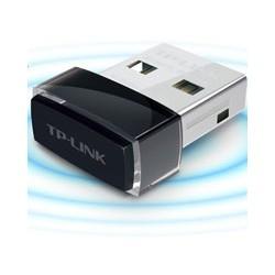 Adaptador Wifi Nano USB 2.0 150Mbps TP-LINK TL-WN725N