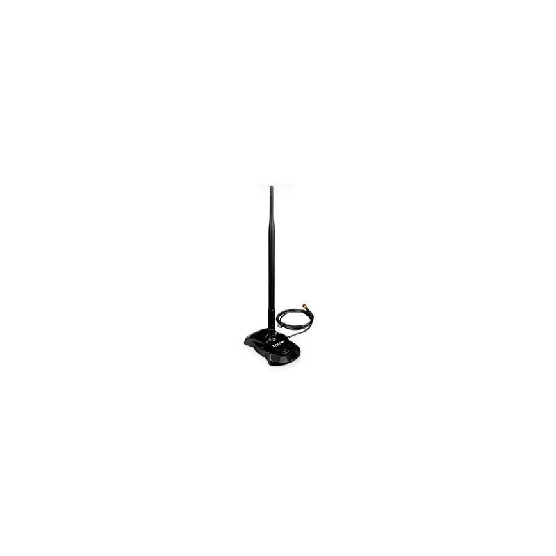 Antena Wifi TP-LINK 8dbi Omni Direccional 2.4Ghz TL-ANT2408C