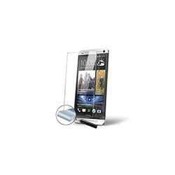Lamina De Vidrio Templado HTC ONE M7