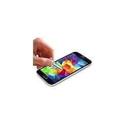 Lamina De Vidrio Templado Samsung S5 Mini