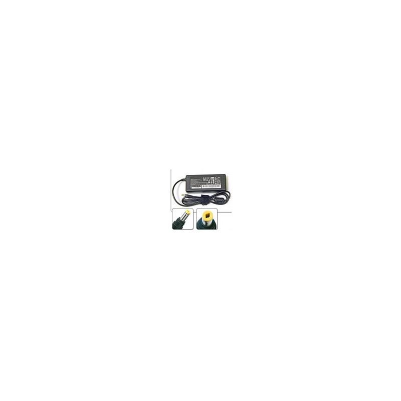 Cargador AC para HP Compaq 18.5V 3.5A 65W DC359A