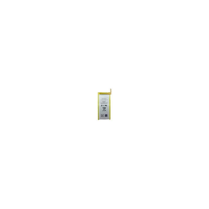 Batería para iPod Nano 5 5G Quinta Generación
