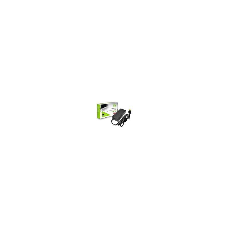 Cargador para Lenovo 20v 4.5A 90w Thinkpad Lenovo X1 Yoga Edge