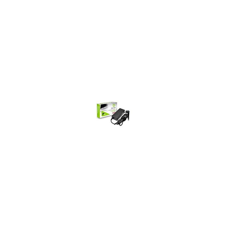 Cargador para Sony VAIO 19.5v 3.3a Microlab