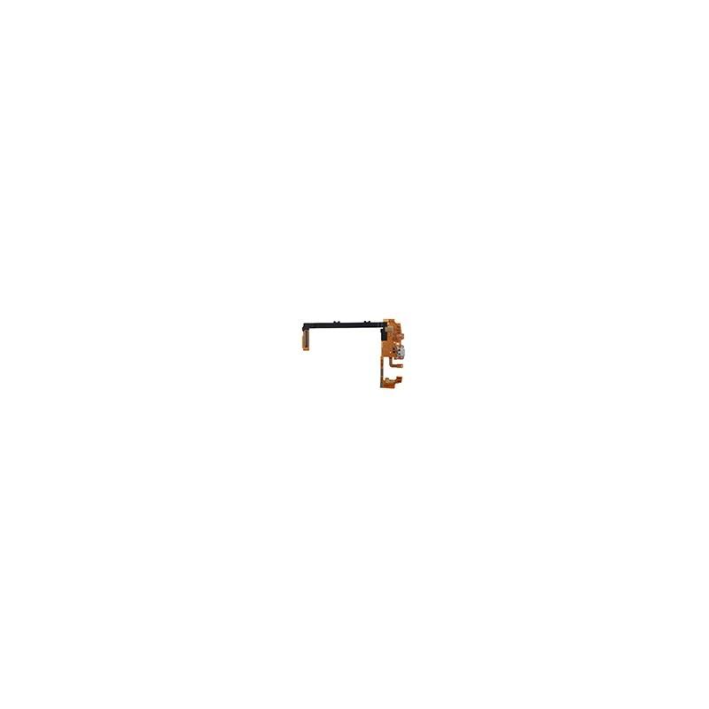 Flex de Carga para LG Nexus 5 D820