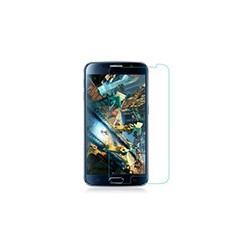 Lamina De Vidrio Templado Samsung Galaxy S6