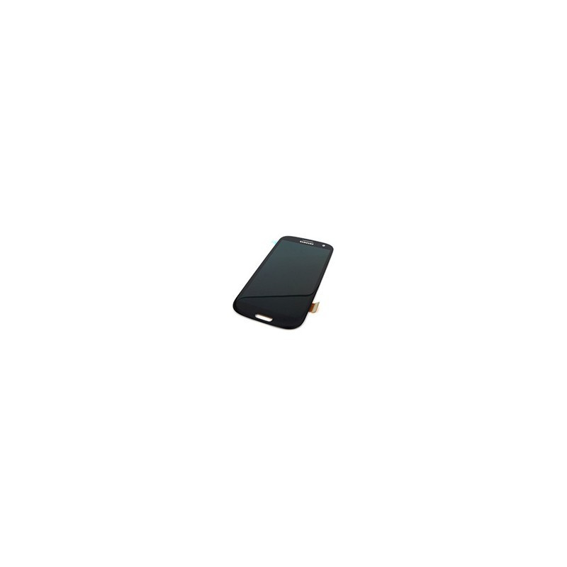 Pantalla LCD + Tactil Samsung Galaxy S3 i9300 Repuesto
