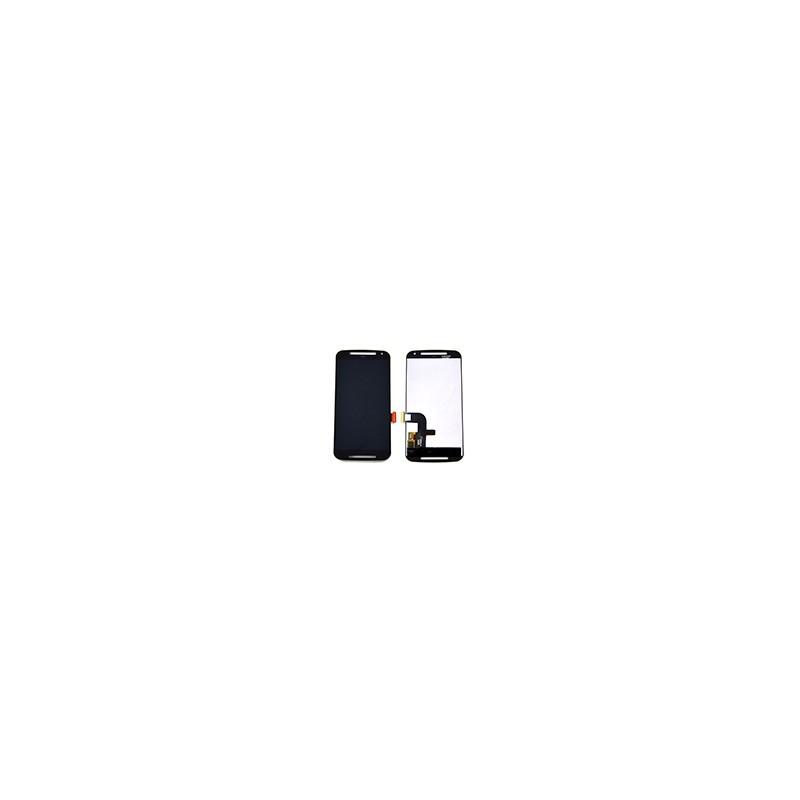 Pantalla LCD + Tactil Motorola Moto G2 XT1063 XT1068 Repuesto