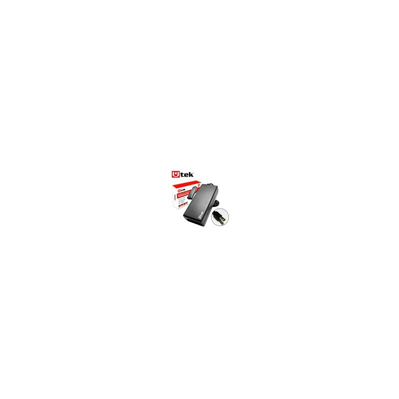 Cargador para Sony VAIO 19.5v 3.9A Unitek