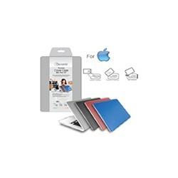 Carcasa Macbook Pro Air 15.4 13.3 11.6 Case Protector Lavable