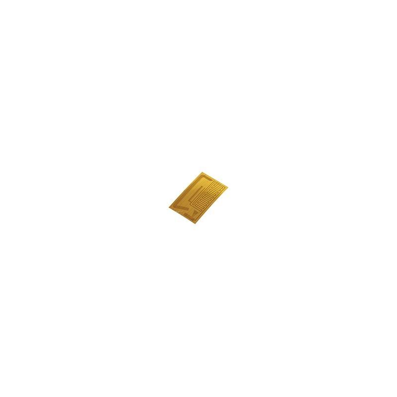 Antena Booster Amplificador De Señal Celular Gsm 3g Universal