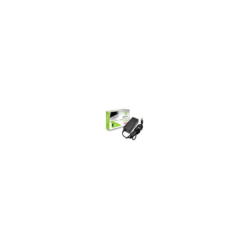 Cargador para Lenovo 20v 3.25a  IdeaPad Microlab