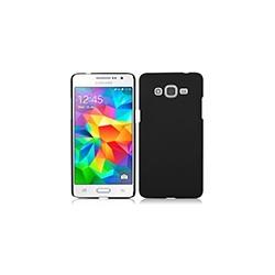 Carcasa Case Rigido Policarbonato para Samsung Grand Prime