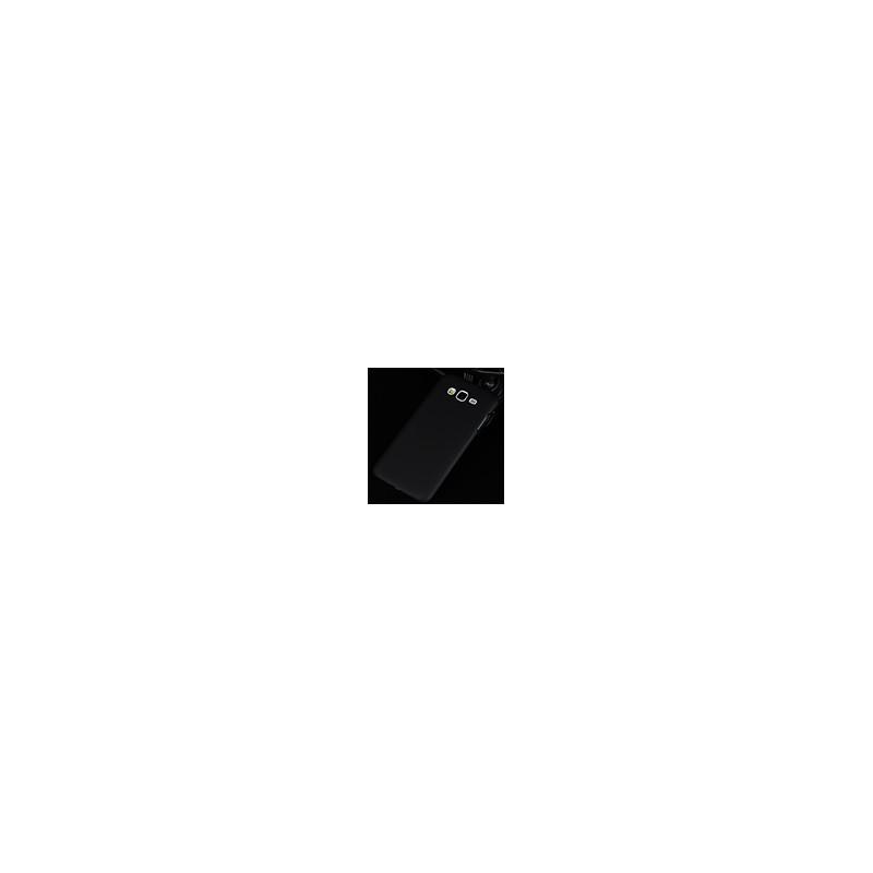 Carcasa Case Rigido Policarbonato para Samsung A8