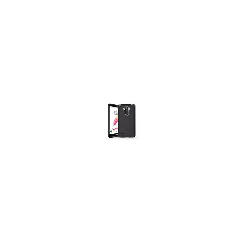 Carcasa Case Rigido Proteccion para LG G4 Stylus