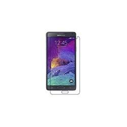 Lamina Protectora Pantalla LCD para Samsung Note 4