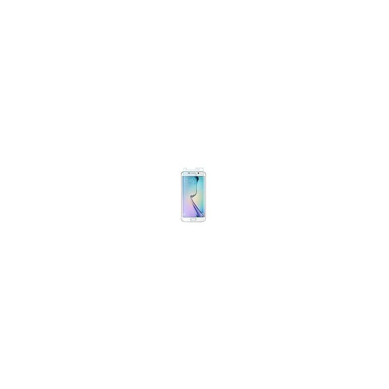 Lamina Protectora Pantalla LCD para Samsung S6 Edge