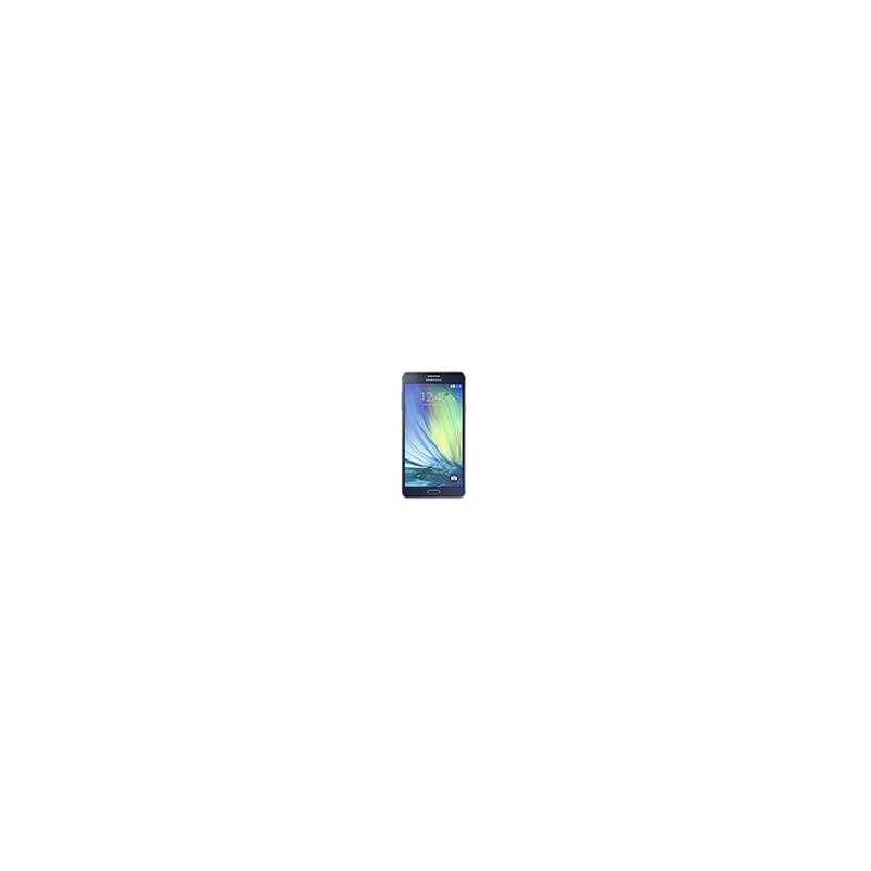Lamina Protectora Pantalla LCD para Samsung A8