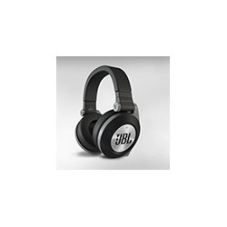 Audifonos Bluetooth JBL E50BT Microfono