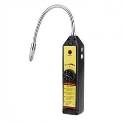 Detector de Fuga de Gases Refrigerantes Halogeno
