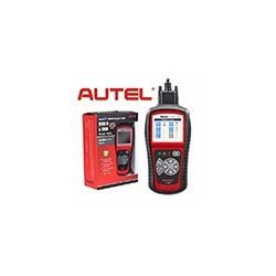 Autel Autolink AL519 Scanner Automotriz Tester Multimarca