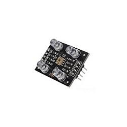 Sensor de Color TCS230 - TCS3200 Modulo Arduino Pic