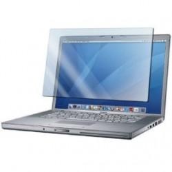 "Lamina de Protección Pantalla LCD 17"" Macbook Pro"