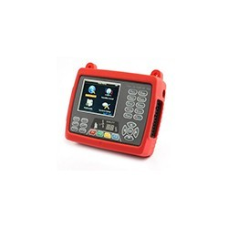 Buscador de Señal de Satelite Digital Satlink WS-6950 Satfinder