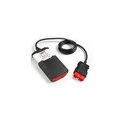 Scanner Delphi DS150-E Autocom Autos y Camiones