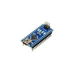 Placa Arduino Nano V3.0 Atmega328p con Cable USB