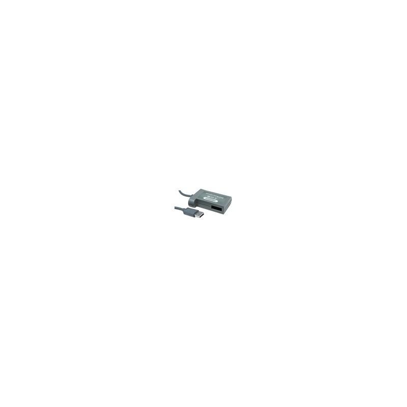 Cable de Transferencia de Datos Para Xbox 360