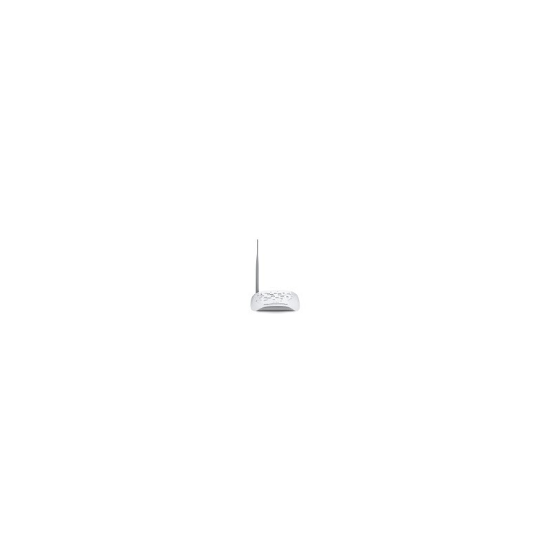 Router TP-LINK TL-W701ND