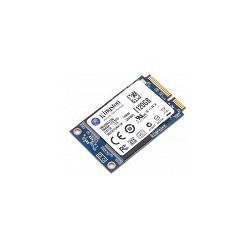 Disco Solido Ms200 120 GB MSATA Kingston SSD