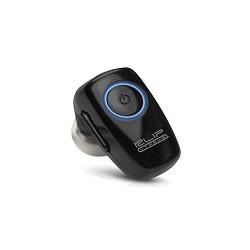 Manos Libres Bluetooth Klip XTREME KCH850 In- Ear Black