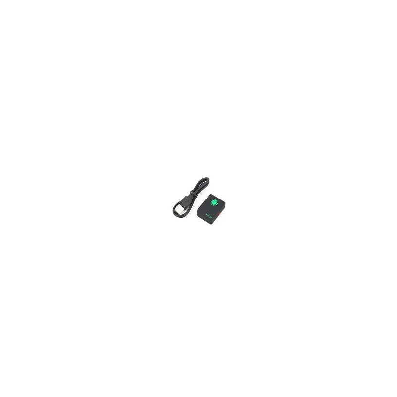 GPS Mini A8 Rastreador Personas Autos Camionetas Animales