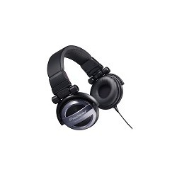 Audifonos On-Ear Con Microfono Pioneer SE-MJ551T.H