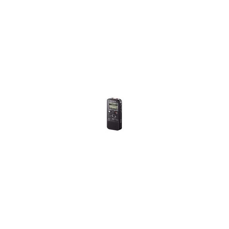 Grabadora de Voz Digital 4GB Sony ICD-PX440