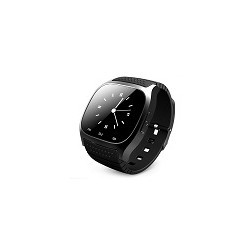 Reloj M29 SmartWatch Android Bluetooth