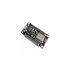 Modulo NodeMCU WIfi Lolin V3 ESP8266 CH304