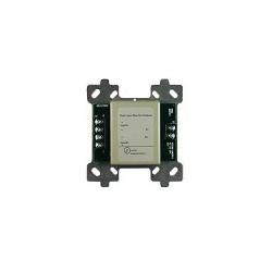 Modulo de Monitoreo BOSCH FLM+325-2I4 Doble Entrada