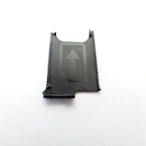 Bandeja-Sim-Tray-Sony-Xperia-Z2-1.jpg