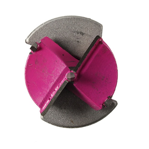 Broca-para-Bisagra-Forstner-35mm-Cortado