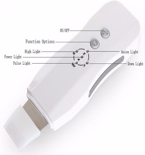 Depurador-Facial-ultrasonico-masajeador-