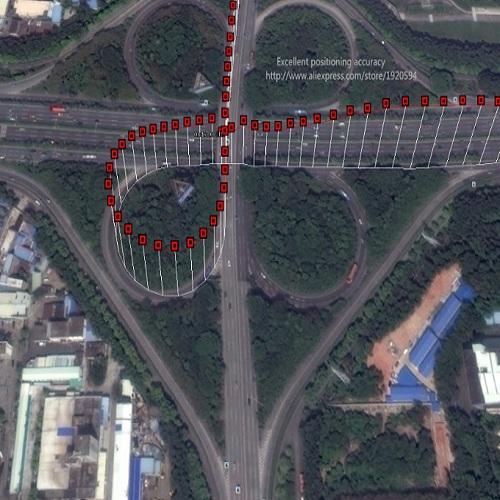 GPS-USB-GLONAS-1-Vk-162--5.jpg