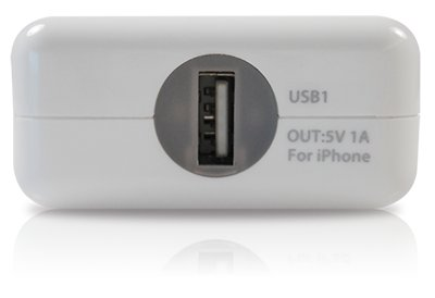 Insert-USB-1_1.jpg