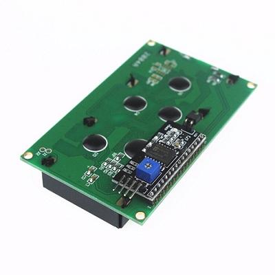 LCD-20X14-2.jpg