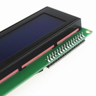 LCD-20X14-3.jpg