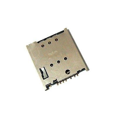 Lector-de-Sim-Moto-G-Motorola-XT1032-XT1