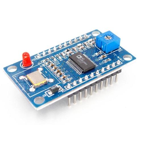 Modulo-Generador-de-Señal-1.jpg